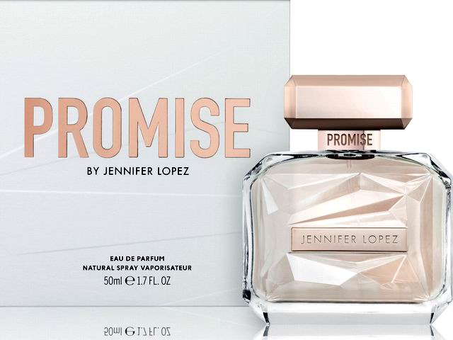 PROMISE BY JENNIFER LOPEZ